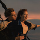 Titanic II Will Set Sail In 2022 Following Same Route As Original