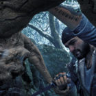 Days Gone Has Been Delayed Again, Sony Confirms