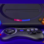 New Sega Console Lets You Play Every Retro Classic