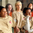 Orange Is The New Black Will End After Season 7