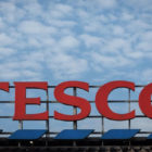 Tesco Worker 'Farted In Colleague's Face' Who Is Now Suing For £20,000