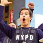 New Brooklyn Nine-Nine Episodes Will Be Available On Netflix Early Next Year
