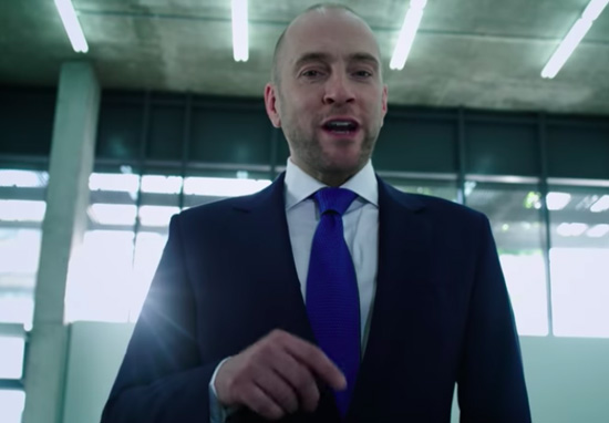 derren brown sacrifice netflix