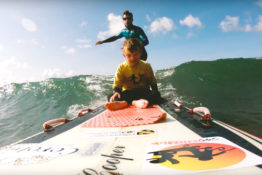disabled-kids-surf-web