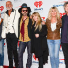 Fleetwood Mac Announce Huge 2019 Stadium Tour