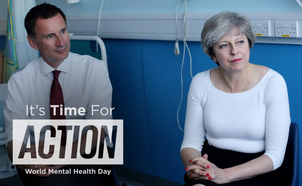 may and hunt wmhd