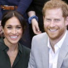 Prince Harry And Meghan Markle's Baby Won't Be Given A Royal Title