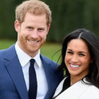 Meghan Markle And Prince Harry Told Royal Family Baby News At 'Worst Possible Time'