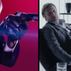 Sean Bean Is An Actual Target In The New Hitman