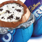 Cadbury Announces Plans For Full-Sized Oreo Creme Egg