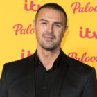 Paddy McGuinness And Freddie Flintoff Confirmed As New Top Gear Hosts