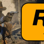 Rockstar Staff Reveal Real Working Conditions In Wake '100 Hour Week' Comment