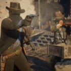 Red Dead Redemption 2 Weapon Customisation Will Be Incredibly Detailed