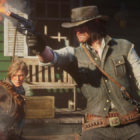 It Seems Red Dead Redemption 2 Is Coming To PC After All