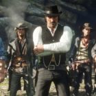Red Dead Redemption 2 Could Come On Two Discs, Preload Times Revealed