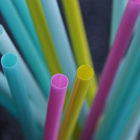 Plastic Straws And Cotton Buds Could Be Banned Within A Year