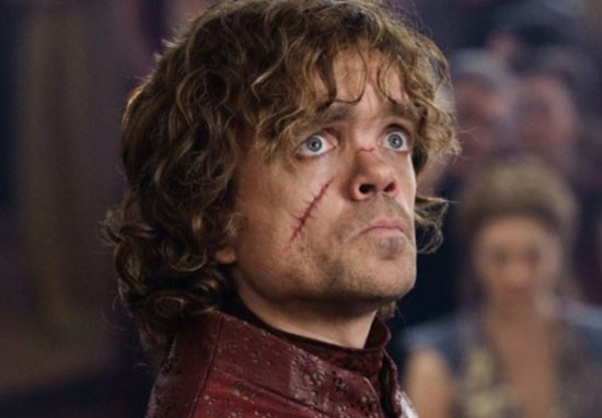 tyrion lannister trial