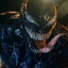 Venom 2 Is Officially Happening