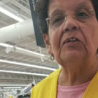 Walmart Employee Tells Man In Fluent Spanish To Speak English Because They're 'In Texas'