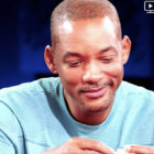 Will Smith Breaks Down As He Discusses Marital Problems With Jada Pinkett