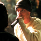 Eminem Needs To Make An 8 Mile Sequel
