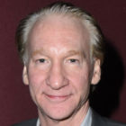 Bill Maher Slammed For Insulting Stan Lee After His Death