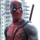 Fans Want Deadpool To Take Over Stan Lee's Marvel Cameos