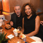 Robert Di Niro And Grace Hightower Split After More Than 20 Years Of Marriage