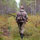 Hunter Shot Dead By Another Hunter Who Mistook Him For A Deer