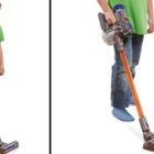 You Can Buy A £21.99 Dyson For Kids That Actually Works