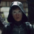 Lisbeth Salander Causes Trouble In 'The Girl In The Spider's Web' Fight Scenes