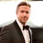 Ryan Gosling Has Secretly Spent The Last Decade Trying To End Genocide In Africa