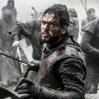 Game Of Thrones Final Season Officially Coming April 2019