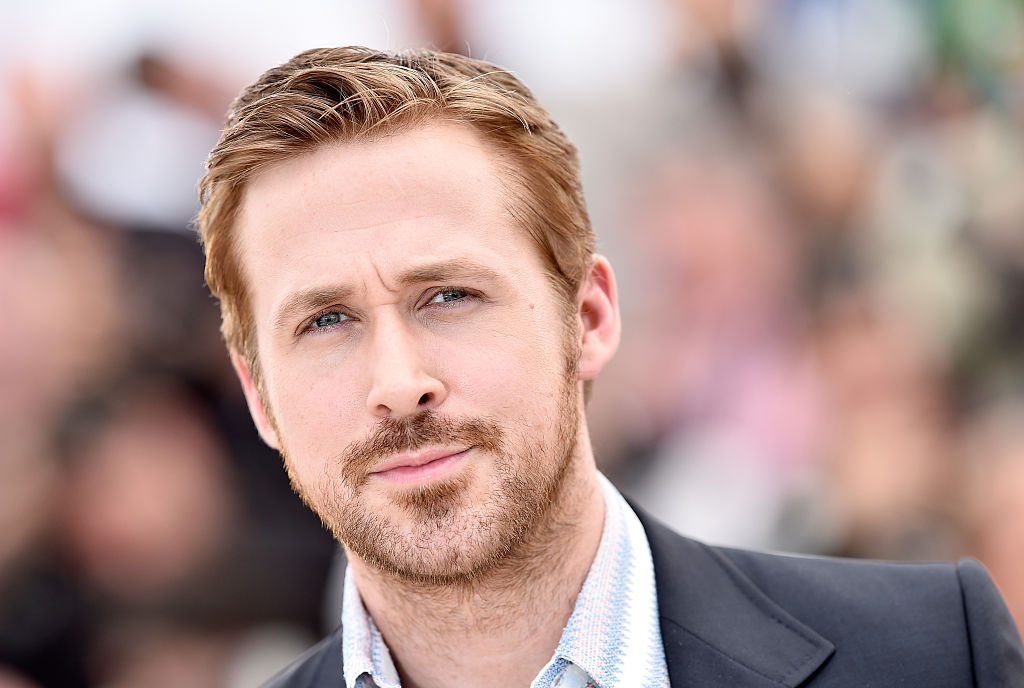 Ryan Gosling Nice Guys