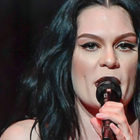 Jessie J 'Confirms' Channing Tatum Relationship With Cheeky Magic Mike Instagram Story
