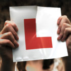 Driver Loses Licence 49 Minutes After Passing His Test