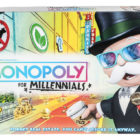 Monopoly For Millennials Where You 'Forget Real Estate, You Can't Afford It Anyway' Exists