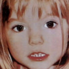 Maddie McCann Investigation Gets Another £150,000 From Government