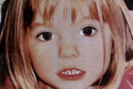 Investigation into Madeleine McCann's disappearance gets more funding