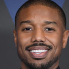Michael B Jordan Reveals He's Hooked Up With Fans Who Slid Into His DMs