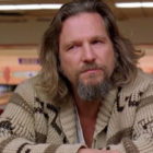 Silence Of The Lambs And The Big Lebowski Coming To Netflix Next Month