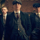 Peaky Blinders Season 4 Coming To Netflix Next Month