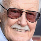 Stan Lee Buried In Small Private Funeral Service