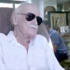 Stan Lee's Twitter Account Posts Emotional Video Proving How Much He Loved His Fans