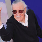 Heartbreaking Meaning Behind Stan Lee's Last Known Words