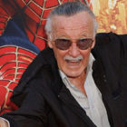 Amazing Reason Stan Lee Never Retired From Movies