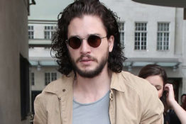 kit harrington cheating accusations