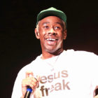 Tyler, The Creator Responds To Jaden Smith Calling Him His Boyfriend