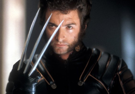 The character of Wolverine could return.