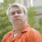 Steven Avery's Lawyer Reveals Info Not Seen In Making A Murderer Which 'Proves His Innocence'